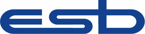 ESB – EDV Service Burkart